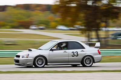 IMG_4254_Hitzeman_NASA RA_HPDE#33 STi_Fox_Oct2012