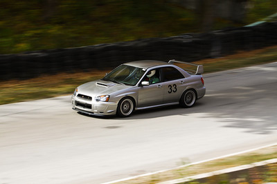 IMG_3519_Hitzeman_NASA RA_HPDE#33 STi_Fox_Oct2012