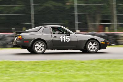 IMG_3567_Hitzeman_NASA MO_HPDE#115 Porsche_Pollak_Aug2012