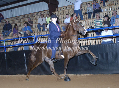CLASS 11    YOUTH 12-17 SPECIALTY