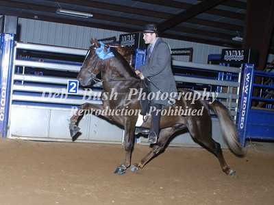 CLASS 14  PARK PERFORMANCE SPECIALTY
