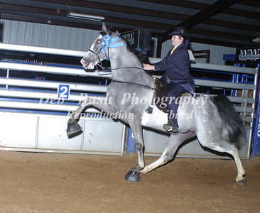 CLASS 2 YOUTH  11 AND UNDER SPECIALTY
