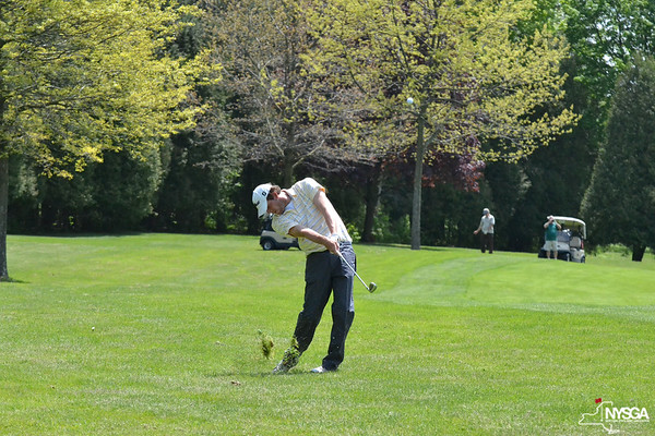 Tournament Gallery - Edison Club