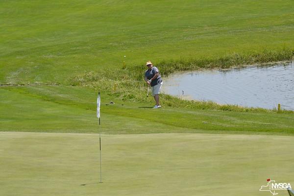 2012 NYSGA State Days Tournament Series