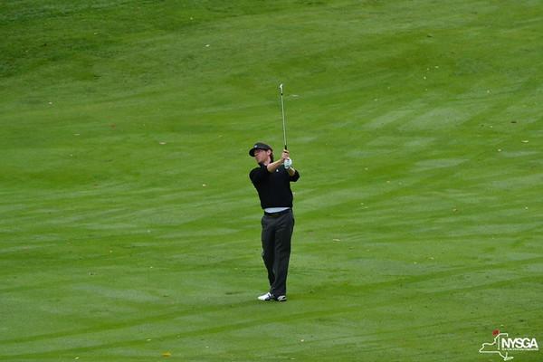 29th Mid-Amateur Championship