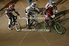 2012 USA BMX Grandnationals : The 2012 USA BMX Grands enters the BMX records books as THEE largest BMX race ever held in the history of the sport. With over 3,800 competitors making up an incredible 678 motos, you can expect that the competition was the best and that leads to some of the best BMX racing you will ever witness. 