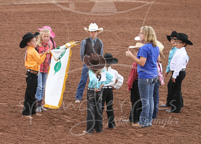 2012 Navajo County Fair