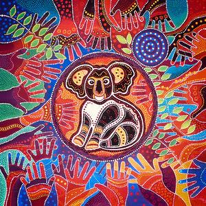 2012-05-08 Tuesday San Diego Zoo & Balboa Park