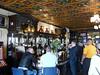 Deacon Brodie's Tavern