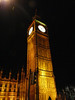 Parliament (Big Ben)