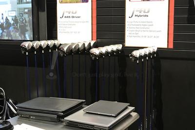 2012 PGA Show