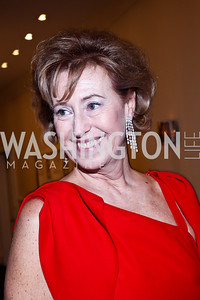 Honoree Letizia Moratti. Photo by Tony Powell. 2012 NIAF Gala Awards Dinner. Hilton Hotel. October 13, 2012