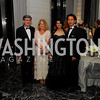 2012 Opera Ball at The Embassy of The United Arab Emirates :