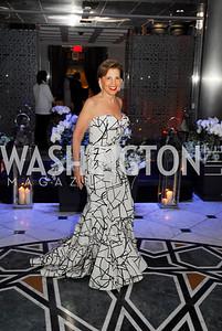 Adrienne Arsht,June 2,2012,Opera Ball at The Embassy  of The United Arab Emirates,Kyle Samperton