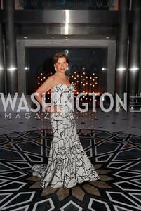Adrienne Arsht,June 2,2012,Opera Ball at The Embassy  of The United Arab Emirates,Kyle Samperton