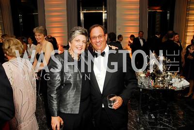Sec,Janet Napolitano,Doug Wilson,,AJune 2,2012,Opera Ball at The Embassy  of The United Arab Emirates,Kyle Samperton