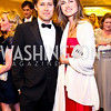 2012 White House Correspondents Dinner Pre-parties : Photos by Tony Powell