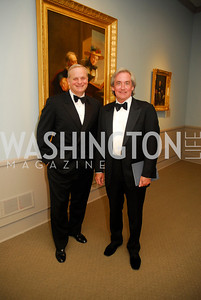 David Decklebaum,Robert Higdon,,April 27,2012,National Museum of Women in the Arts 25th Anniversary Gala.Kyle Samperton