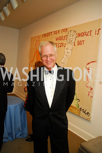 Dana Westring,April 27,2012,National Museum of Women in the Arts 25th Anniversary Gala.Kyle Samperton