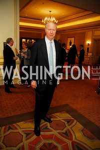 David Gergen,March 29,2012,45th Annual CSPC Awards Dinner,Kyle Samperton