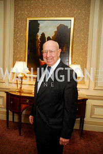 Amb.Thomas Pickering.,March 29,2012,45th Annual CSPC Awrds Dinner,Kyle Samperton