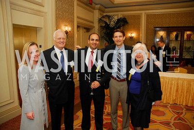 Carolyn Murphy,Egil Krough,Noah Bopp,Matthew Purushotam,Nancy Hansen,,March 29,2012 45th Annual CSPC Awards Dinner,Kyle Samperton