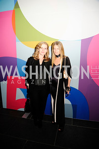 Justine Koons,Beth Dozoretz,Jeff Koons,November 30,2012,50th Anniversary of Arts in the Embassies,Kyle Samperton