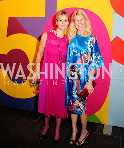 Virginia Shore,Mona Boatwright,November 30,2012,50th Anniversary of Arts in the Embassies,Kyle Samperton