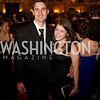 87th Annual Georgetown Diplomatic Dance : Photos by Ben Droz