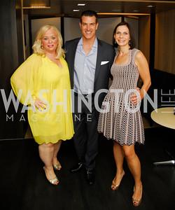 Kimberly Casey,Daryl Judy,Ludmila Cafritz,September 21,2012,A Dance Party  at  A   Bar,,Kyle Samperton