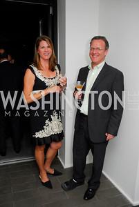 Marilyn Baker,Doug Baker,September 21,2012,A Dance Party  at  A   Bar,,Kyle Samperton