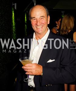 Tommy Wilner,September 21,2012,A Dance Party  at  A   Bar,,Kyle Samperton