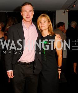 Tom Hardart,Virginia Shore,September 21,2012,A Dance Party  at  A   Bar,,Kyle Samperton