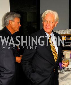 Stuart Bernstein,Kevin Klose,September 21,2012,A Dance Party  at  A   Bar,,Kyle Samperton