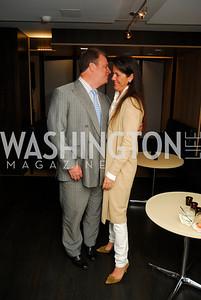 Curt Winsor,Deborah Winsor,September 21,2012,A Dance Party  at  A   Bar,,Kyle Samperton