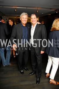 Stuart Bernstein,Jim Abdo,September 21,2012,A Dance Party  at  A   Bar,,Kyle Samperton