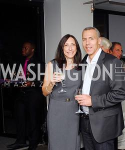 Lisa Katz,Aaron Katz,September 21,2012,A Dance Party  at  A   Bar,,Kyle Samperton