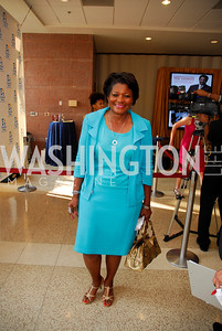 "Beverly Perry,June 20,2012,""A Night of Broadway Stars"" Honoring Ted Leonsis Benefitting Covenant House,Kyle Samperton"
