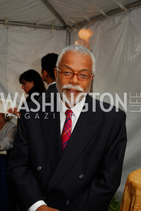 "Lawrence Smith,June 20,2012,""A Night of Broadway Stars"" Honoring Ted Leonsis Benefitting Covenant House,Kyle Samperton"