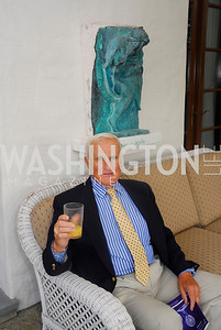 Philip Day,June 12,2012,Reception for Arts for the Aging at the Residence of The Swedish Ambassador,Kyle Samperton