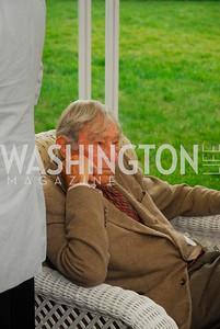Ali Ritzenberg,June 12,2012,Reception for Arts for the Aging at the Residence of The Sweedish Ambassador,Kyle Samperton