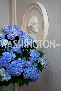 Reception for Arts for the Aging at the Residence of The Sweedish Ambassador,June 12,20012,Kyle Samperton