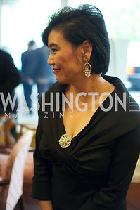 Asian Pacific American Institute for Congressional Studies (APAICS) .  This 18th Annual Gala Awards was the largest yet, thanks in part to the White House Initiative on Asian Americans and Pacific Islanders.  President Obama spoke.  Photo by Ben Droz.