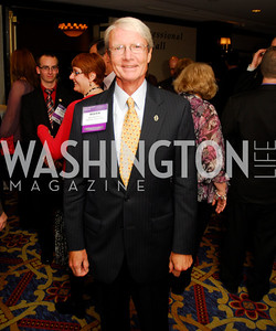 Mark Bierbower,April 24,2012,Alzheimers Association National Dinner,Kyle Samperton