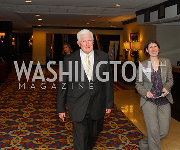 Rep.Jim Moran,April 24,2012,Alzheimers Association National Dinner,Kyle Samperton