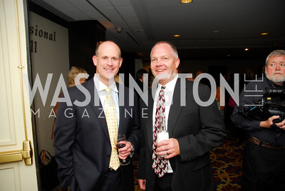 Derek Asay,David Scmidt,April 24,2012,Alzheimers Association National Dinner,Kyle Samperton