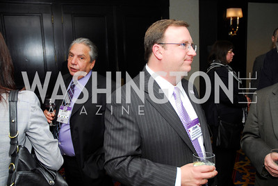 John Funderburk,April 24,2012,Alzheimers Association National Dinner,Kyle Samperton