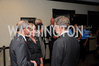 Sen.Jim Risch,Vicki Risch,Harry Johns,,April 24,2012,Alzheimers Association National Dinner,Kyle Samperton