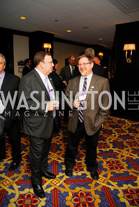 John Funderburk,Jon Bartholomew,April 24,2012,Alzheimers Association National Dinner,Kyle Samperton