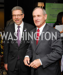 Harry Johns,Sen. Jim Risch,April 24,2012,Alzheimers Association National Dinner,Kyle Samperton